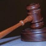 Sherbrooke : Alexandre Martineau accusé de tentative de meurtre
