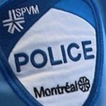 Un jeune d'âge mineur atteint par balle à Montréal