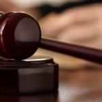Une peine de 12 ans de prison pour un père incestueux