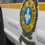 Une violente collision en Abitibi a fait trois blessés dont un dans un état grave
