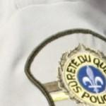 Accident de VTT en Gaspésie : Un homme succombe à ses blessures