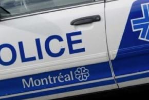 Agression à l'arme blanche sur le boulevard Rosemont : Deux jeunes de 17 ans interpellés