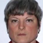Disparition de Lise Therrien : La police de Laval demande l'aide des citoyens