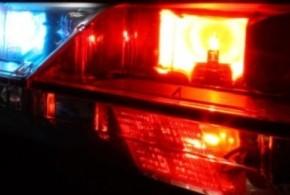 Grave accident dans les Laurentides : Plusieurs blessés dont un dans un état critique
