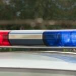 Agression à l'arme blanche à Charlesbourg : Une femme blessée et un suspect arrêté