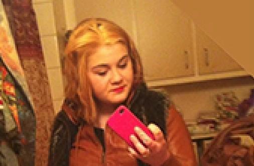 Alexandra Martel portée disparue à Laval : La police demande l'aide du public