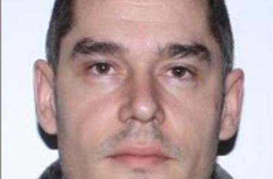 Le braqueur recherché par la SQ pour neuf vols qualifiés a été arrêté à Trois-Rivières