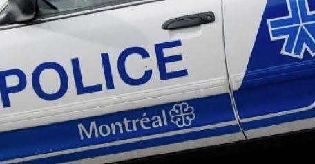 Une fillette de 2 ans retrouvée inanimée dans une baignoire à Lachine