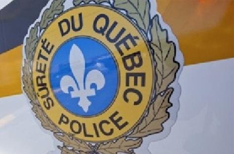 Vol d'une banque à Mont-Joli : Un suspect arrêté