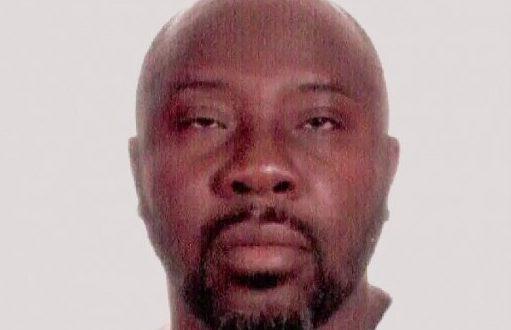 Le dangereux criminel Septimus Neverson a été rapatrié par le SPVM