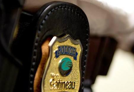 Saisie de Fentanyl suite à une importante opération policière à Gatineau