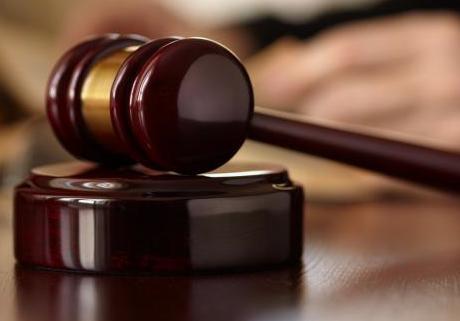 Simon Beaulieu fera face à des accusations de conduite dangereuse et négligence criminelle