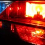 Un homme inconscient retrouvé sur la rue Saint-Vallier : Il est dans un état critique