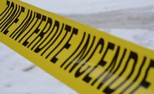Incendie dans un complexe commercial à Québec : Un homme hospitalisé