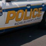 Une jeune femme assassinée à Mont-Saint-Hilaire : Un homme interrogé