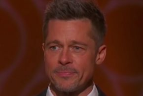 Brad Pitt – Angelina Jolie : Des accusations de négligence envers les enfants