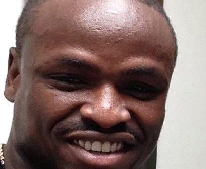 Dierry Jean condamné à 15 mois de prison ferme
