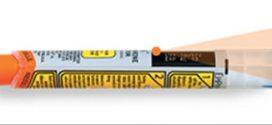Rappel d'auto-injecteurs EpiPen et EpiPen Junior