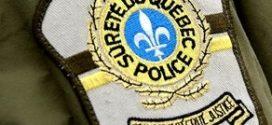 Shawinigan : Trois meurtres et un homme grièvement blessé