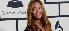 Beyoncé Knowles va bientôt accoucher