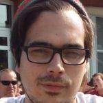 Arcata: Félix Desautels-Poirier est porté disparu depuis mardi