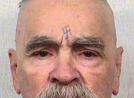 Charles Manson hospitalisé à Bakersfield