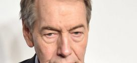 Charlie Rose renvoyé par CBS suite aux accusations de harcèlement sexuel