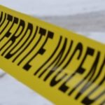 Incendie à Lévis: Un septuagénaire perd la vie