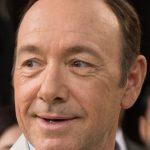 Kevin Spacey: 20 témoignages pour comportement déplacé à Londres