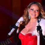 Mariah Carey souffre d'une infection respiratoire