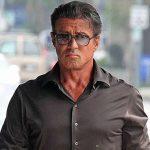 Sylvester Stallone dément les allégations d'abus sexuel sur mineure