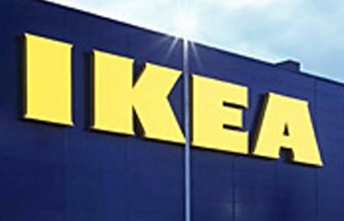 Une commode Ikea rappelée suite au décès d'un huitième enfant