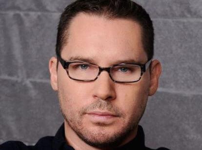 Bryan Singer est accusé de viol sur un jeune mineur