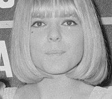 France Gall : Le décès d'une icône de la chanson française