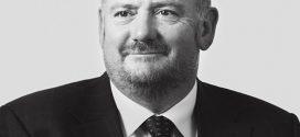 Richard Cousins est mort dans un accident d'hydravion en Australie