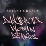 Un documentaire sur Ariana Grande lancé sur youtube