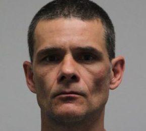Évasion au palais de justice de Shawinigan : Un homme activement recherché