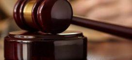 Blake Dooley : La prison à vie pour le meurtrier de Christine MacNeil