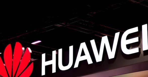 Huawei : Sa directrice financière Meng Wanzhou arrêtée