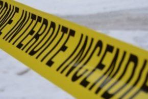 Important incendie au domaine Eastman : Personne n'a été blessé