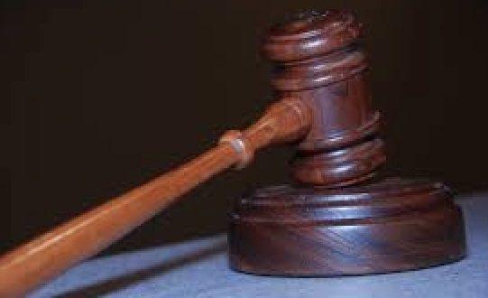 Le Québécois André Tamine condamné à plus de 8 ans de prison