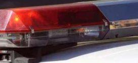 Accident de VTT à Saint-Cyprien : Un adolescent est mort