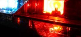 Un accident majeur à Saint-Charles-de-Bellechasse a fait une dizaine de blessés