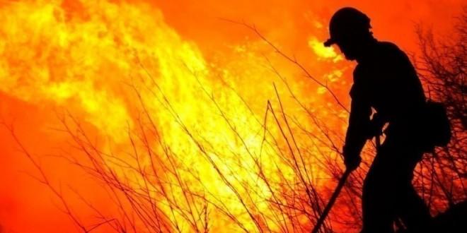 Incendie suspect à Saint-Joseph-de-Beauce