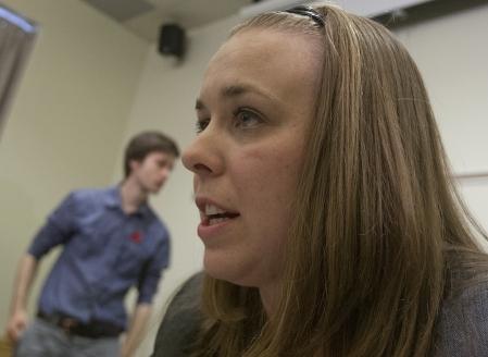 La FEUQ et le PQ partagent leurs positions sur l'endettement étudiant