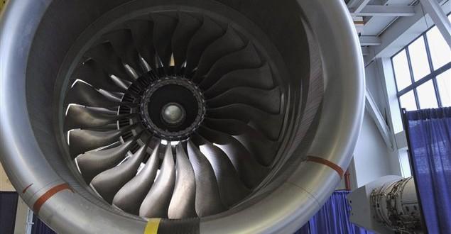 Le moteur de Pratt & Whitney approuvé par Transport Canada