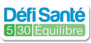 Défi Santé : Grande campagne de promotion