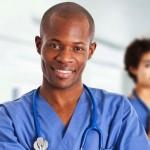 Ouverture du centre de santé nouvellement