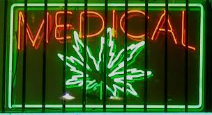 La litière masquerait l'odeur de la Marijuana médicale