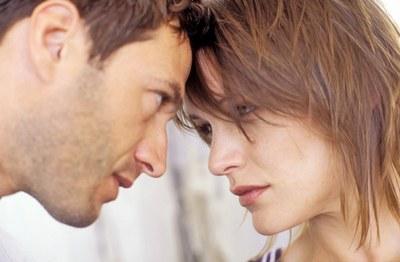 Le statut social de la femme dans un couple